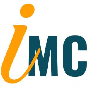 iMultiChannel Logo