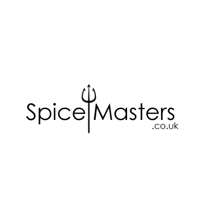 spicemasters