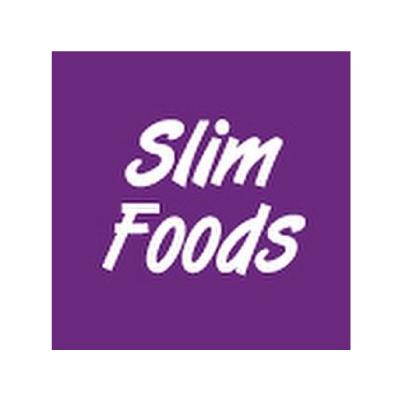slim food