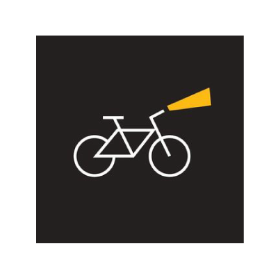 bike bright