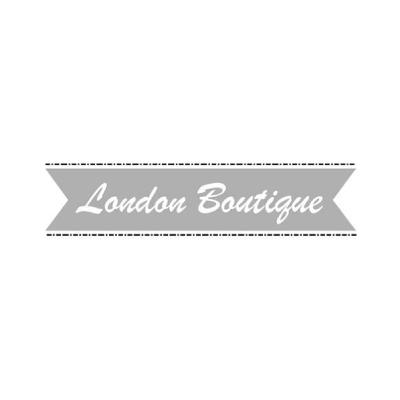 London boutique